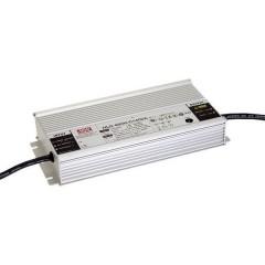 Driver per LED Tensione costante 478.8 W 6.6 - 13.3 A 30.6 - 37.8 V/DC dimmerabile, Funzione