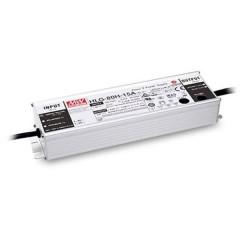 Driver per LED Tensione costante 60 W 3 - 5 A 10.8 - 13.5 V/DC dimmerabile, Funzione dimmer 3 in