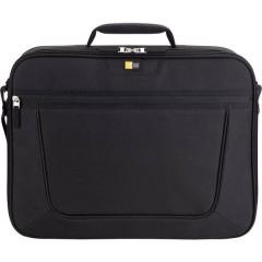 Borsa per Notebook 15.6 Notebook Case SW Adatto per massimo: 39,6 cm (15,6) Nero