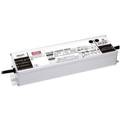 Driver per LED Tensione costante 156 W 6.5 - 13 A 10.8 - 13.5 V/DC dimmerabile, Funzione dimmer