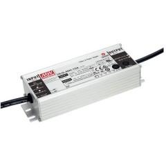Driver per LED Tensione costante 40.08 W 1 - 1.67 A 22 - 27 V/DC dimmerabile, Funzione dimmer 3
