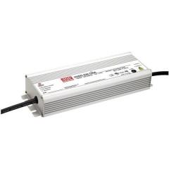 Driver per LED Corrente costante 320 W 875 - 1750 mA 91.4 - 182.8 V/DC regolabile,