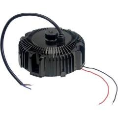 Driver per LED Corrente costante 96 W 1.6 A 36 - 60 V/DC Dali, dimmerabile, Circuito PFC, adatto
