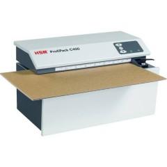 ProfiPack C400 Confezionatrice per imbottiture
