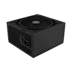 Alimentatore per PC 650 W ATX 80PLUS® Bronze
