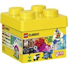 LEGO® CLASSIC Moduli Kit