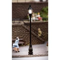 H0 Lampione per parco 1 pz.