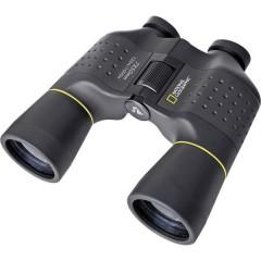 Binocolo Porro 7 x 50 mm Nero