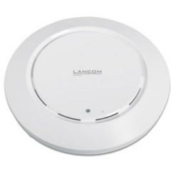 Singolo Access point WLAN 2.4 GHz, 5 GHz