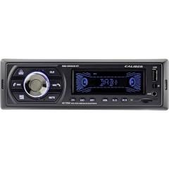 RMD 050DAB-BT Autoradio Sintonizzatore DAB+, Vivavoce Bluetooth®