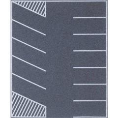 H0 Spazio per parcheggio (L x L) 200 mm x 160 mm