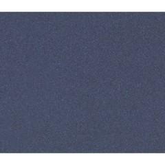 H0 Piazza asfaltata (L x L) 560 mm x 330 mm