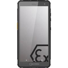 IS-655.2 Smartphone protetto Ex Zona Ex 2, 22 14 cm (5.5 pollici) IP68