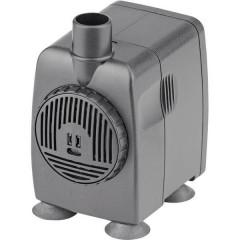 EDEN 114 Pompa per acquari