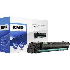 H-T87 Cassetta Toner sostituisce HP 53X, Q7553X Nero 7000 pagine Compatibile Toner