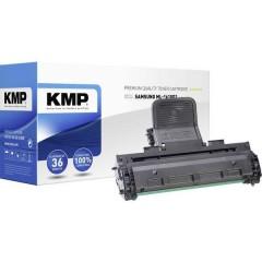 Toner sostituisce Samsung ML-1610D2 Compatibile Nero 2000 pagine SA-T10