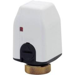 TS 5.11 Termostato normalmente chiuso termico