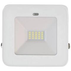 Pete Faretto LED per esterno con rilevatore di movimento 10 W Bianco luce del giorno