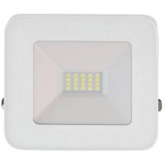 Pete Faretto a LED per esterni 20 W Bianco luce del giorno