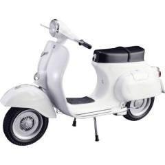 Motocicletta in kit da costruire Vespa 125 Primavera 1:9