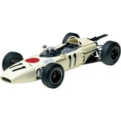 Automodello in kit da costruire Honda RA272 1:20