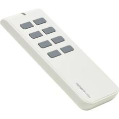 HM-RC-8 senza fili Telecomando 8 canali