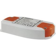 Driver per LED Corrente costante 8 W 0.5 A 8 - 16 V/DC