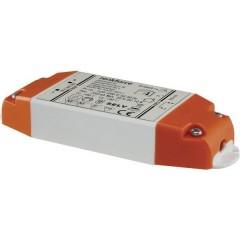 Driver per LED Corrente costante 10 W 0.35 A 17 - 29 V/DC