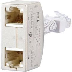 ISDN Rete Adattatore