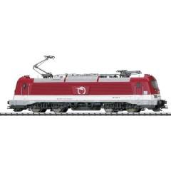 Locomotiva elettrica H0 BR 381 della ZSSK