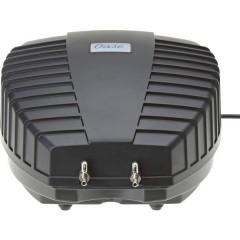 Aqua Oxy CWS 1000 Ossigenatore per stagno e laghetto 1000 l/h