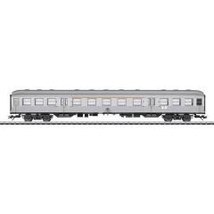 Vagone passeggeri H0 di DB prima/seconda Classe