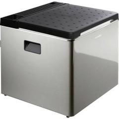 ACX3 40 30 mbar Borsa frigo Assorbitore 12 V, 230 V Argento 41 l