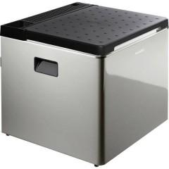 ACX3 40 50 mbar Borsa frigo Assorbitore 12 V, 230 V Argento 41 l