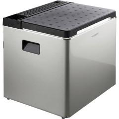 ACX3 30 50 mbar Borsa frigo Assorbitore 12 V, 230 V Argento 33 l