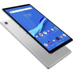 Tab M10 FHD Plus (2. Gen) LTE/4G, WiFi 128 GB Grigio Tablet Android 26.2 cm (10.3 pollici) 2.3 GHz MediaTek
