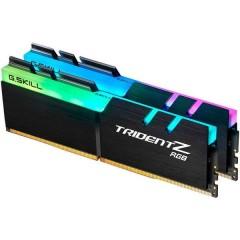 Modulo di memoria PC TridentZ 16 GB 1 x 16 GB RAM DDR4 3000 MHz CL16-18-18-38