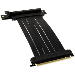 Riser Cable PCIe x16 - x16 220 mm