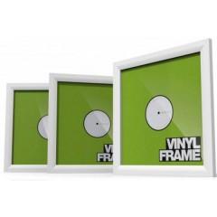 Vinyl Frame Set Copertina per dischi
