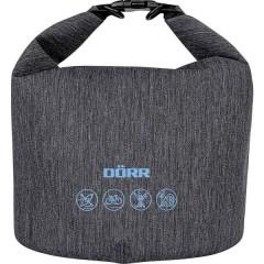 Sacca Dry Bag 8 8 l Antracite