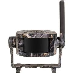 HA-300S 5 Trasmettitore del rilevatore di movimento