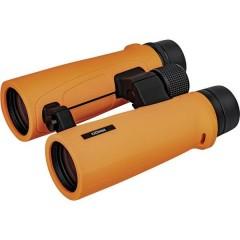 Binocolo Signal XP 10 xx42 mm