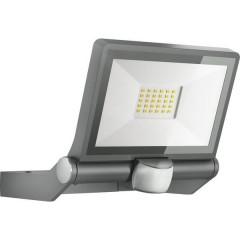 XLED ONE SENSOR ANT Faretto LED per esterno con rilevatore di movimento 23.5 W Bianco caldo