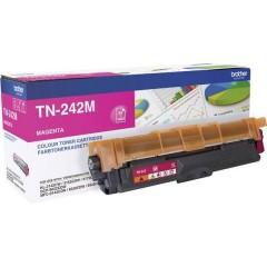 Toner TN-242M Originale Magenta 1400 pagine