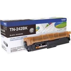 Toner TN-242BK Originale Nero 2500 pagine