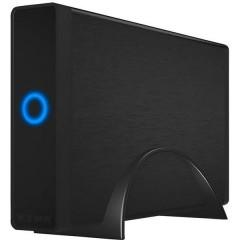 Custodia per hard disk da 3.5 3.5 pollici USB-C™