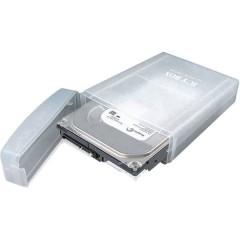Contenitore Hard Disk da 3.5