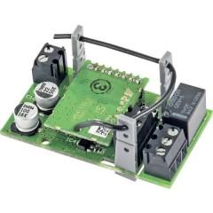Attuatore interruttore senza fili HmIP-PCBS