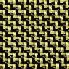 Tessuto aramide e carbonio 0.5 m²