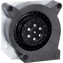 Ventilatore radiale 230 35 m³/h